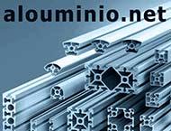 Κατασκευές αλουμινίου